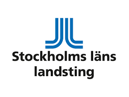 The Stockholm County Council set ambition to launch the first Health Impact Bond